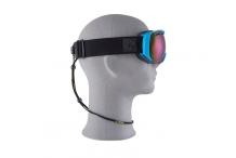 Accessoires de sport, Demetz, Leash Goggle