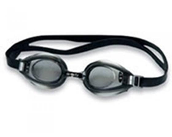 Lunettes de natation, Demetz, Master noir - Lunettes de natation ... 40100bfbf01a