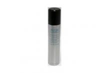 Spray nettoyant lunettes netoptic 130 ml
