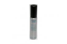 Spray nettoyant lunettes netoptic 43 ml