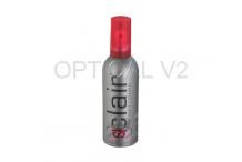 Spray nettoyant lunettes, vapo siclair 100 ml