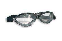 Lunettes de moto, Demetz, Aviator Goggle 4400