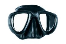 Masque de plongée, Mares, Tana