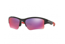 Monture solaire, Oakley, 9200-18 polished Black