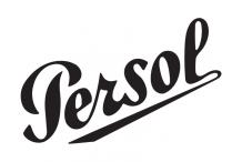 Paire de verres, Persol, Polarisés